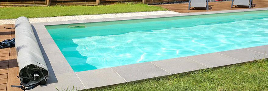 Bien choisir sa couverture de piscine